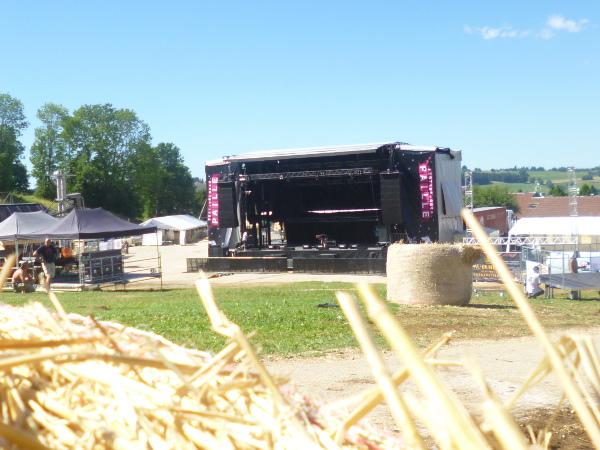 festival buvette jetons borne